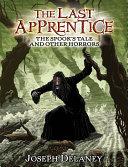 Pdf The Last Apprentice: The Spook's Tale Telecharger