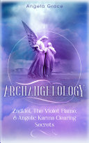 Archangelology [Pdf/ePub] eBook