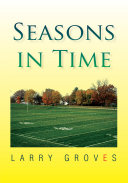 Seasons in Time ebook
