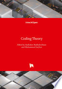 Coding Theory Book
