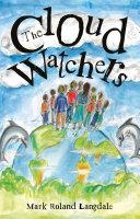 THE CLOUD WATCHERS