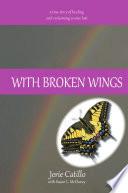 With Broken Wings Book PDF