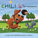 Chili the Dachshund