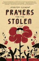 Prayers for the Stolen Pdf/ePub eBook