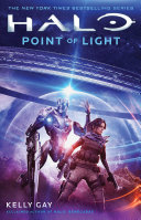 Pdf Halo: Point of Light