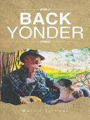 Back Yonder