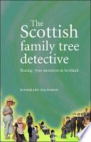 The Scottish Family Tree Detective
