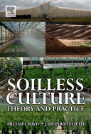Soilless Culture Book