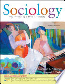 Sociology Understanding A Diverse Society Updated