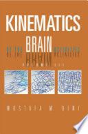 Kinematics Of The Brain Activities Book PDF