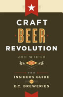 Craft Beer Revolution