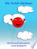 Read Online Billy The Ball's Big Bounce For Free