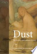 Dust PDF