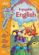 Enjoyable English