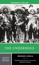 The Underdogs Book PDF