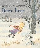 Brave Irene Pdf/ePub eBook