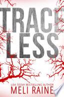 Traceless (Stateless #2)