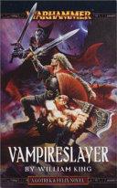 Vampireslayer