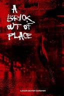 A Brick Out Of Place Pdf/ePub eBook