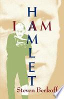 I Am Hamlet Book PDF