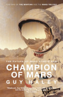 Champion of Mars [Pdf/ePub] eBook