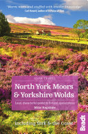 North York Moors (Slow Travel)