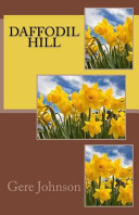 Daffodil Hill Book PDF