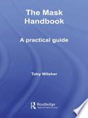 The Mask Handbook Book PDF