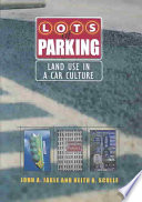 Lots Of Parking Book PDF