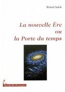La Nouvelle Ere (seconde Edition)