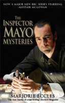 The Inspector Mayo Mysteries