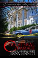 Collateral Damage Pdf/ePub eBook