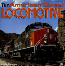 American Diesel Locomotives