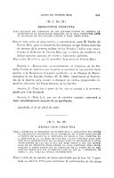 Acts of the Legislature of Puerto Rico