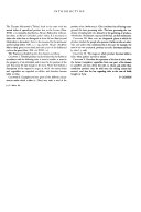 Hebrew-English Edition of the Babylonian Talmud: Pea̕h, Demai, Kilʻayim, Shebiʻith, Terumoth, Maʻaseroth, Maʻaser Sheni, Hallah, ʻOrlah, Bikkurim