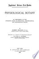 Physiological Botany.pdf