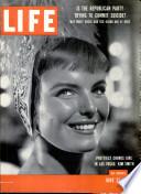 21 Jun 1954