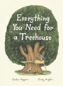 Everything You Need for a Treehouse Pdf
