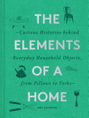 The Elements of a Home Pdf/ePub eBook