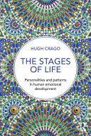 The Stages of Life: Personalities and Patterns in Human ...