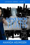 Pdf Lovesick Titans