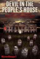 Devil in the People s House