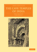 Pdf The Cave Temples of India
