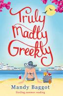 Truly, Madly, Greekly [Pdf/ePub] eBook