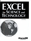 Excel for Science and Technology