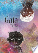 Gaia   Volume 3   Olaf