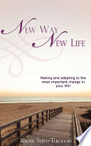 New Way New Life Book