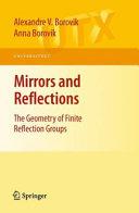Mirrors and Reflections [Pdf/ePub] eBook