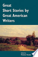 150 Great Short Stories [Pdf/ePub] eBook