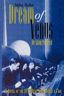 Dream of Venus  or Living Pictures
